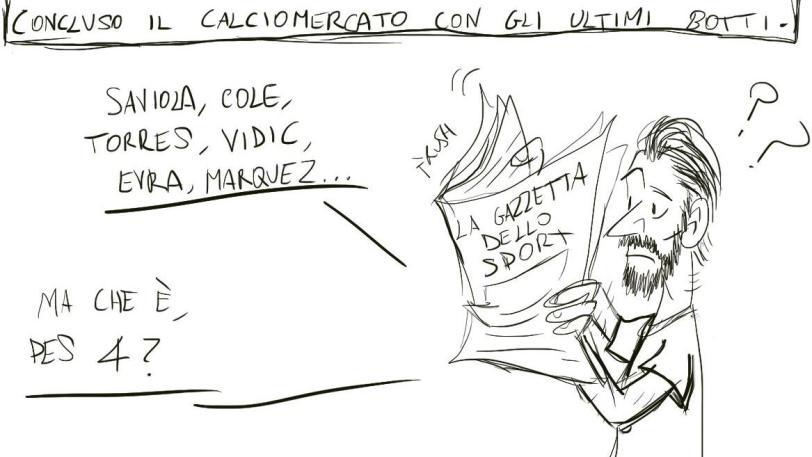 prima vignetta blogge3